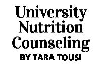 Tara Nutrition Counseling Logo